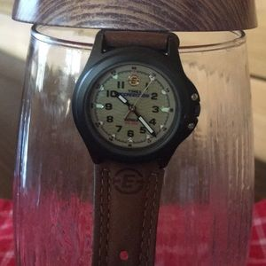 Timex Expedition watch, womens